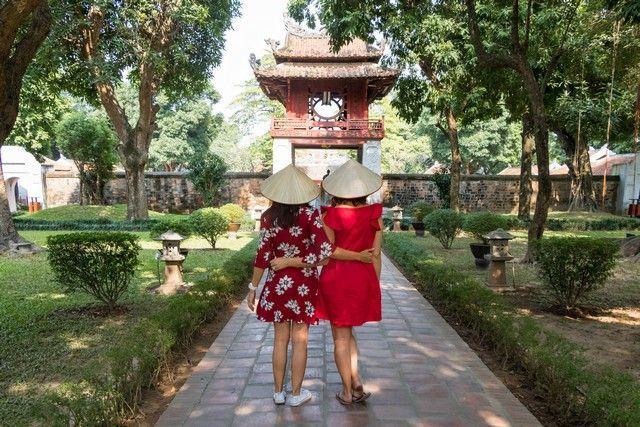 hanoi en un día vietnam (27)