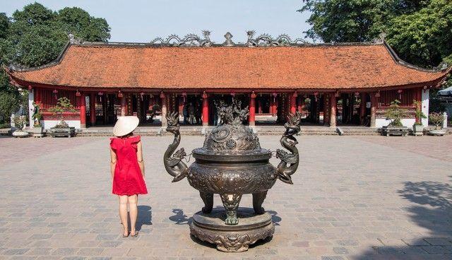 hanoi en un día vietnam (29)