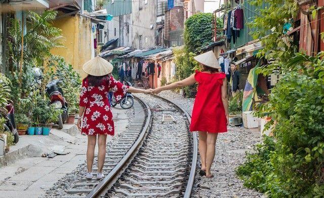 hanoi en un día vietnam (8)