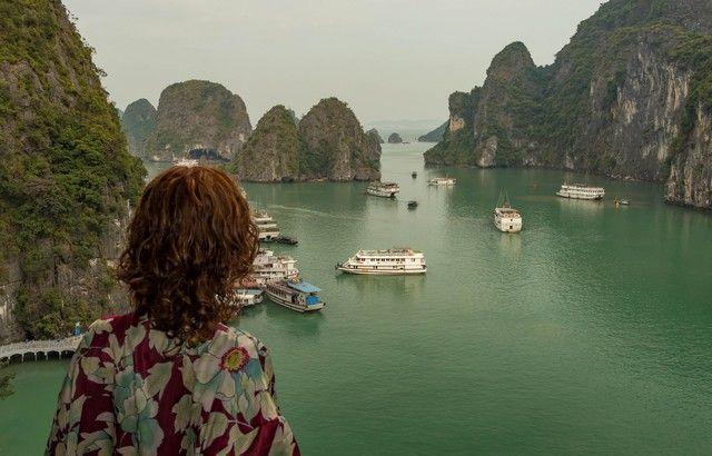 tercer día en la bahía de halong (9)