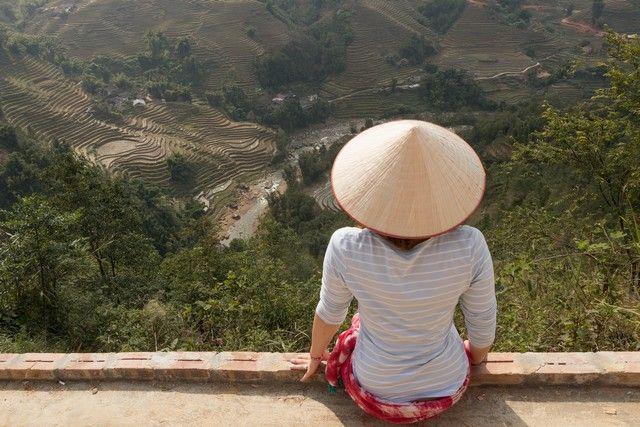 trekking por sapa en un día vietnam (28)