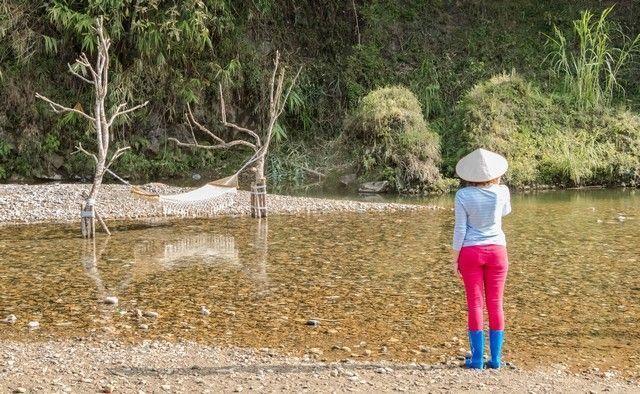 trekking por sapa en un día vietnam (3)