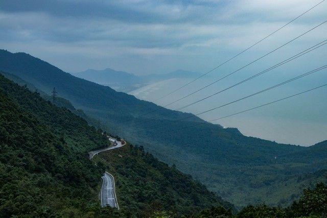 de hue a hoi an el paso de las nubes vietnam (1)
