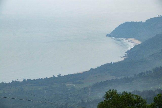 de hue a hoi an el paso de las nubes vietnam (2)