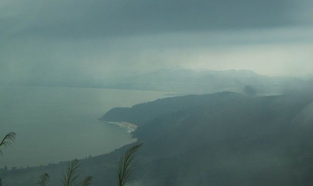 de hue a hoi an el paso de las nubes vietnam (7)