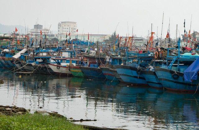 de hue a hoi an pasando por Danang vietnam (1)