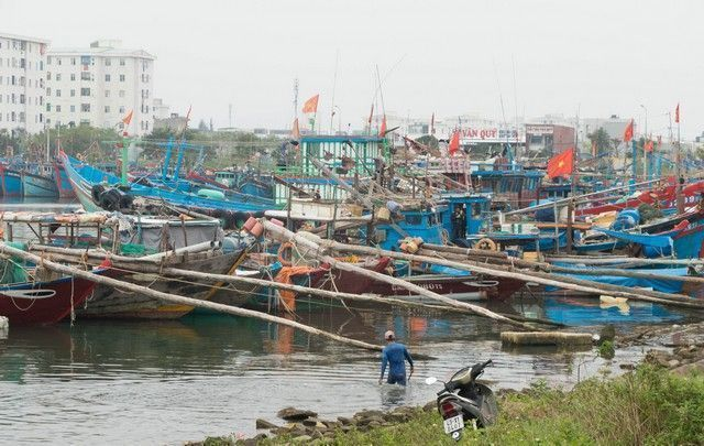 de hue a hoi an pasando por Danang vietnam (2)