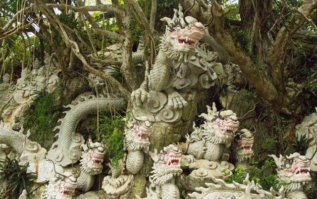 de hue a hoi an pasando por las montañas de marmol vietnam (1)