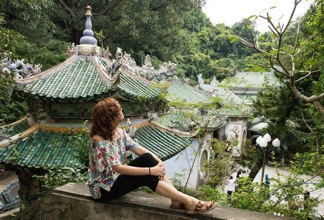 de hue a hoi an pasando por las montañas de marmol vietnam (3)