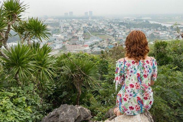de hue a hoi an pasando por las montañas de marmol vietnam (7)