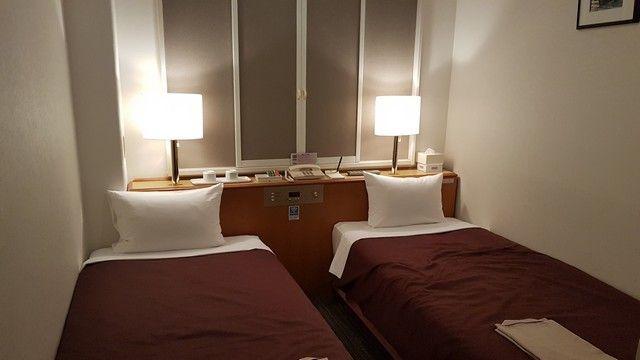 country hotel takayama hoteles en japon
