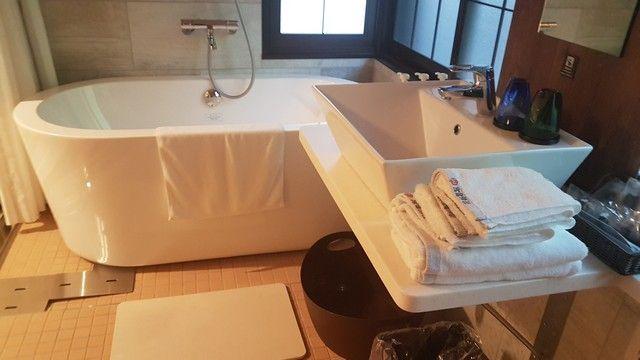 hotel miyajima villa hoteles en japon (4)