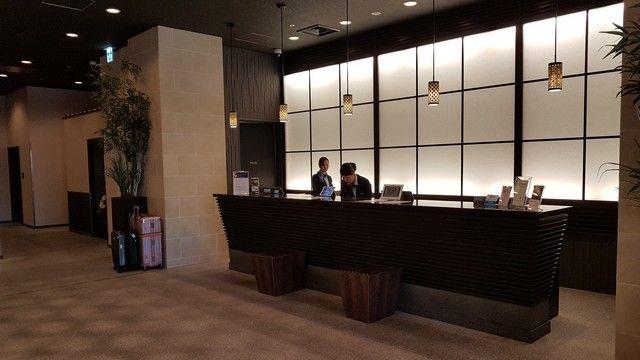 mystays kanazawa premier hoteles en japon (4)