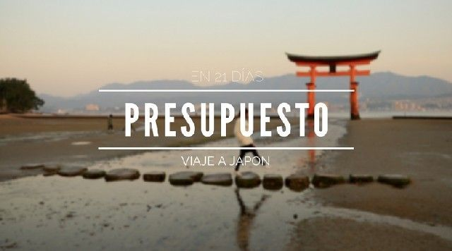 presupuesto de viaje a japon en 21 días (10)