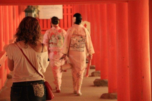 presupuesto de viaje a japon en 21 días (4)