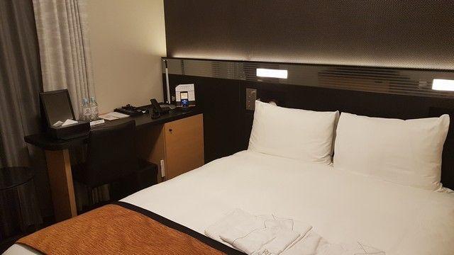 richmond hotel premier asakusa internacional hoteles en japon (1)