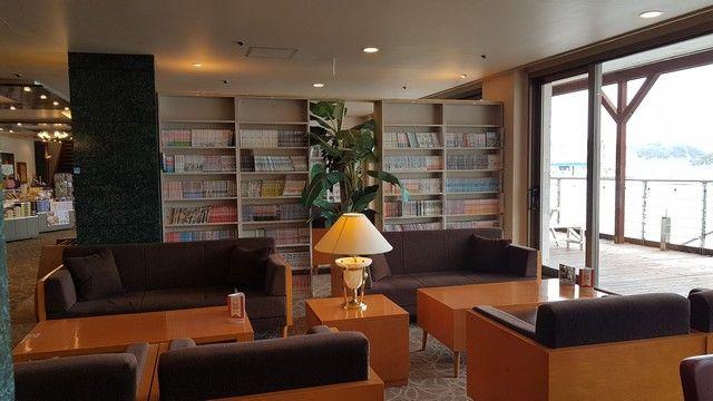 yukai resort kiikatsuura hoteles en japon (2)