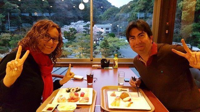 yukai resort kiikatsuura hoteles en japon (5)