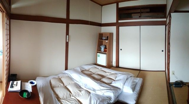 yukai resort kiikatsuura hoteles en japon (6)