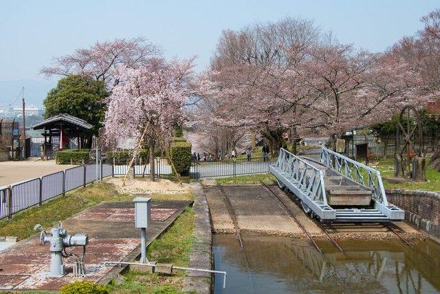 Cuesta Keage kioto japon (1)