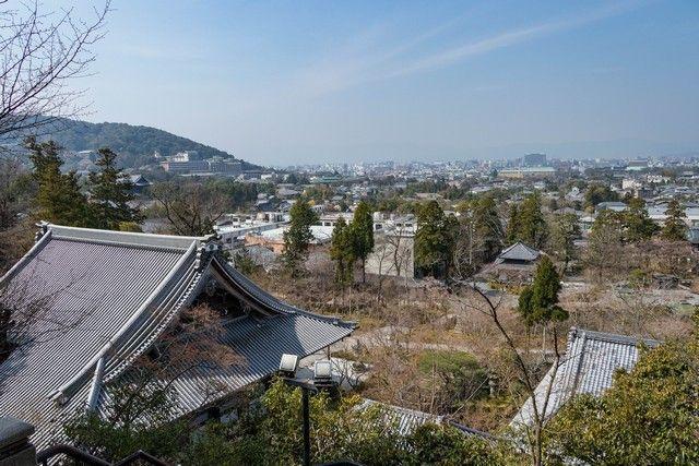 Eikando Zenrin-ji kioto (1)