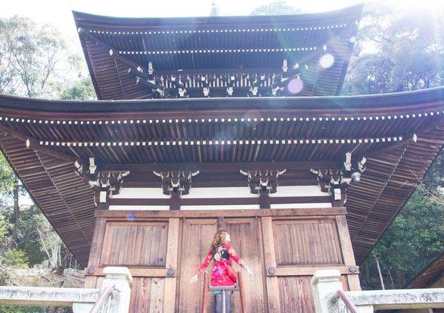 Eikando Zenrin-ji kioto (2)