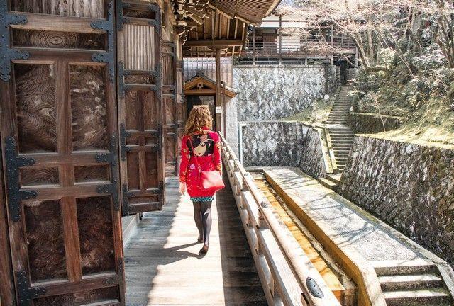 Eikando Zenrin-ji kioto (6)