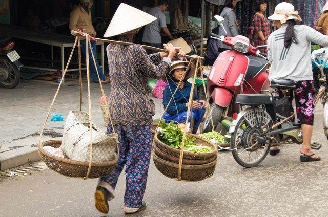 HOI AN la esencia de vietnam (2)