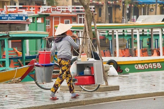 HOI AN la esencia de vietnam (26)