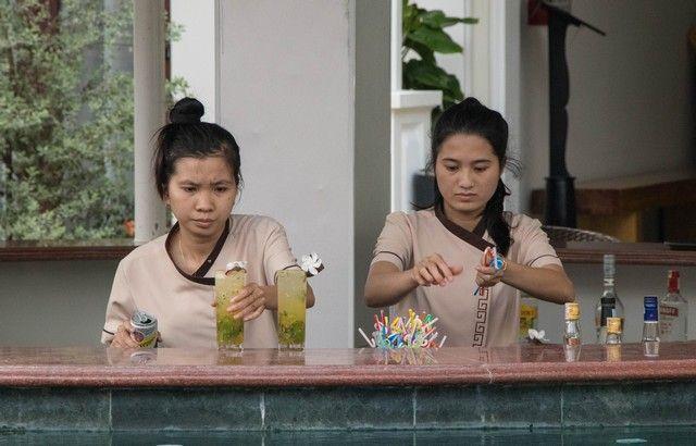 HOI AN la esencia de vietnam (29)