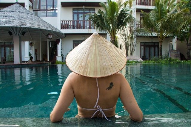 HOI AN la esencia de vietnam (30)