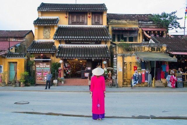 HOI AN la esencia de vietnam (39)