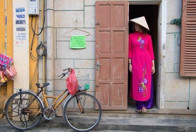 HOI AN la esencia de vietnam (40)