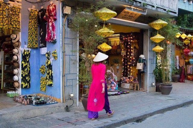 HOI AN la esencia de vietnam (42)