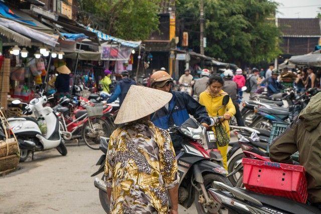 HOI AN la esencia de vietnam (5)