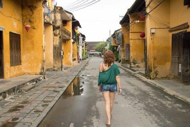 HOI AN la esencia de vietnam (7)