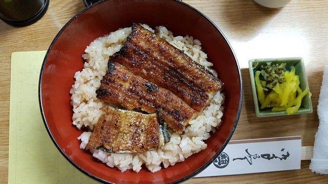 cena en el kaneyo pontocho kioto (4)
