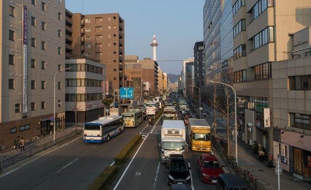 estacion central de kioto japon (2)