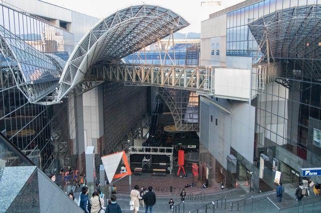 estacion central de kioto japon (5)