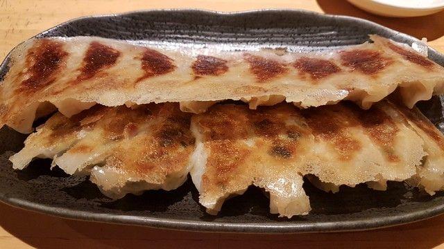 gyozas kioto (1)
