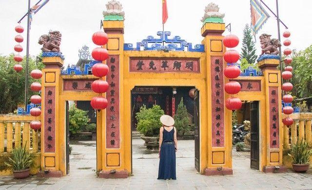 hoi an vietnan (1)