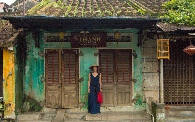 hoi an vietnan (2)