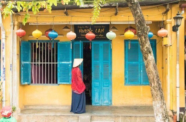 hoi an vietnan (4)