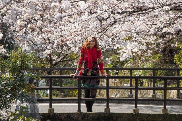 paseo de la filosofia kioto japon (10)