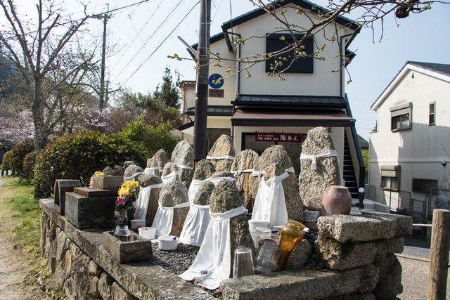paseo de la filosofia kioto japon (5)