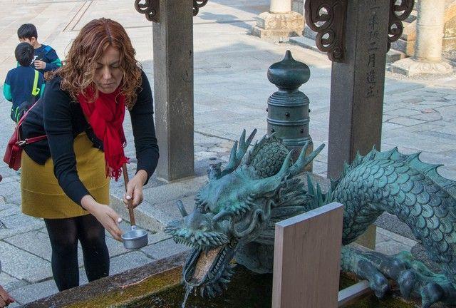paseo por kioto de kiyomizudera a gion (9)