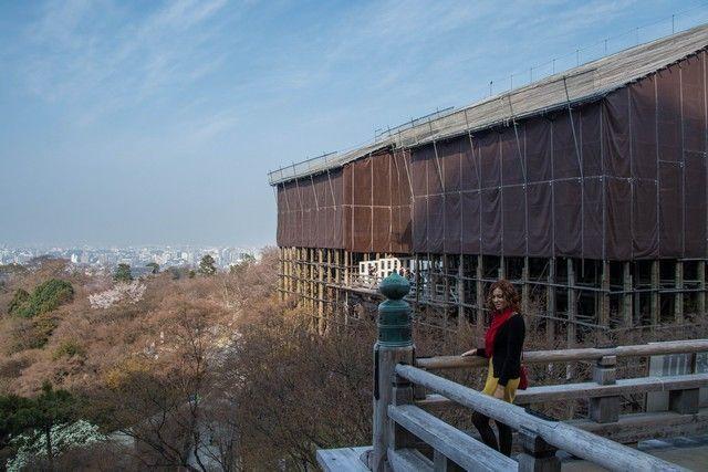 paseo por kioto de kiyomizudera a gion (20)