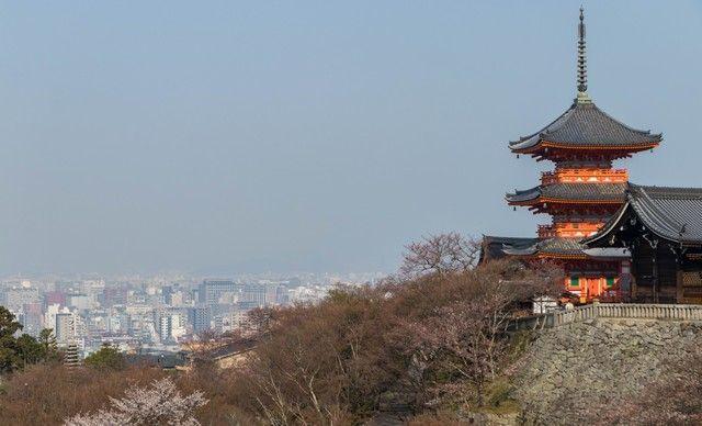 paseo por kioto de kiyomizudera a gion (22)