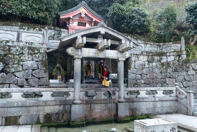 paseo por kioto de kiyomizudera a gion (24)