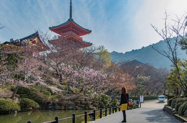 paseo por kioto de kiyomizudera a gion (25)